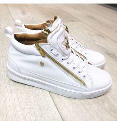 Chaussure CMP