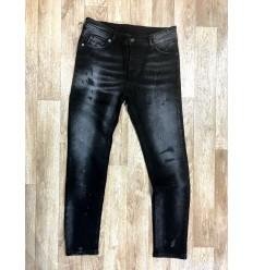 Jeans ZOOM FLIGHT