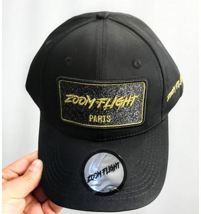 casquette Zoom Flight